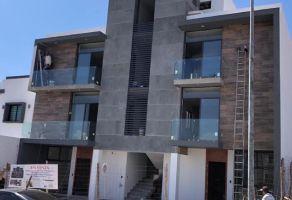 Foto de departamento en venta en Real del Valle, Mazatlán, Sinaloa, 20769132,  no 01