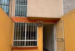 Foto de casa en venta en Los Héroes Tecámac II, Tecámac, México, 20521733,  no 01