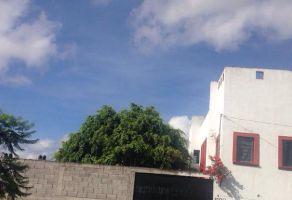 Foto de terreno habitacional en venta en Torreón Nuevo, Morelia, Michoacán de Ocampo, 6779762,  no 01