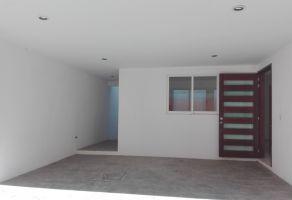 Foto de casa en venta en Granjas y Huertos Brenamiel, San Jacinto Amilpas, Oaxaca, 22010135,  no 01