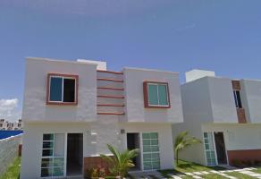 Foto de casa en venta en Playa Azul, Solidaridad, Quintana Roo, 19984121,  no 01
