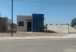Foto de casa en venta en Vicente Guerrero, Mexicali, Baja California, 5252447,  no 01