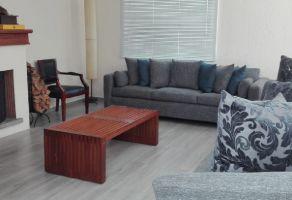 Foto de casa en condominio en venta en San José de los Cedros, Cuajimalpa de Morelos, DF / CDMX, 11637165,  no 01