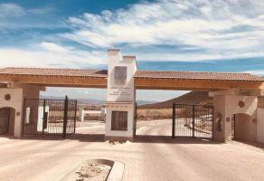 Foto de terreno habitacional en venta en El Marqués, Querétaro, Querétaro, 17223623,  no 01