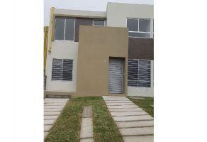 Foto de departamento en renta en Alfa Panamericano, Tijuana, Baja California, 6885240,  no 01