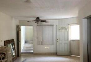 Foto de casa en venta en Del Paseo Residencial, Monterrey, Nuevo León, 16145772,  no 01