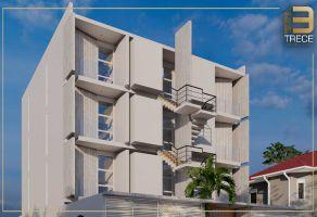 Foto de departamento en venta en Las Américas, Boca del Río, Veracruz de Ignacio de la Llave, 20632957,  no 01