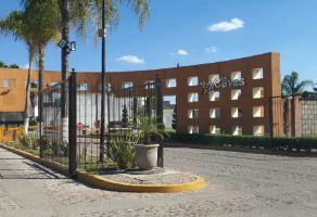 Foto de casa en renta en Granjas del Campestre, Aguascalientes, Aguascalientes, 15480245,  no 01