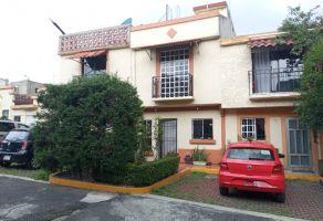 Foto de casa en venta en 5 de Mayo, Tecámac, México, 16016859,  no 01