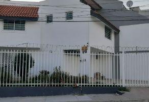 Foto de casa en venta en Los Paraísos, León, Guanajuato, 12165825,  no 01