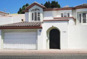 Foto de casa en venta en Jardines de Chapultepec S-E, Tijuana, Baja California, 22126551,  no 01