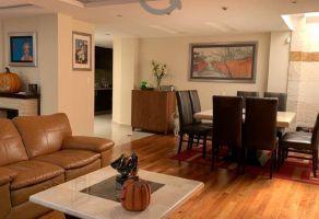 Foto de casa en condominio en venta en San José Insurgentes, Benito Juárez, DF / CDMX, 16395616,  no 01
