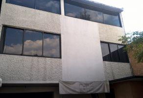 Foto de oficina en venta en Capultitlan, Gustavo A. Madero, DF / CDMX, 5169200,  no 01