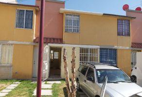 Foto de casa en venta en Lomas Chicoloapan, Chicoloapan, México, 19924475,  no 01