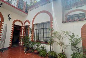 Foto de departamento en renta en Santa Maria La Ribera, Cuauhtémoc, DF / CDMX, 20894548,  no 01