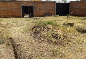 Foto de terreno habitacional en venta en Bellavista, Tonalá, Jalisco, 2038350,  no 01