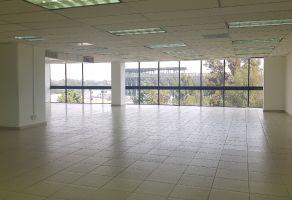 Foto de oficina en renta en Granjas México, Iztacalco, DF / CDMX, 14946736,  no 01