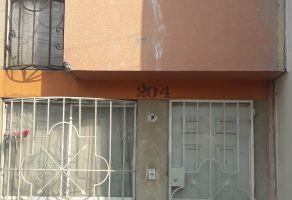 Foto de casa en venta en San Francisco Coacalco (Sección Hacienda), Coacalco de Berriozábal, México, 20012900,  no 01