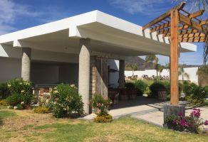 Foto de casa en venta en Chapala Centro, Chapala, Jalisco, 6541198,  no 01
