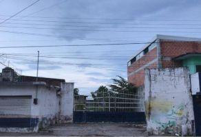 Foto de terreno habitacional en venta en Veracruz Centro, Veracruz, Veracruz de Ignacio de la Llave, 19625368,  no 01
