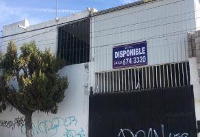 Foto de bodega en renta en San José el Alto, Querétaro, Querétaro, 19855983,  no 01