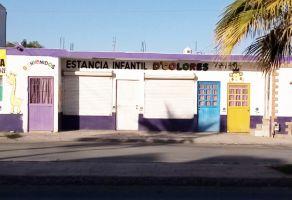Foto de local en renta en Ampliación Sección 38, Torreón, Coahuila de Zaragoza, 20102372,  no 01