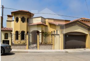 Foto de casa en venta en Comercial Chapultepec, Ensenada, Baja California, 21328271,  no 01