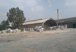 Foto de terreno industrial en venta en Ampliación Los Reyes, La Paz, México, 22188189,  no 01