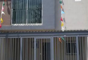 Foto de casa en condominio en venta en Bosques Del Centinela I, Zapopan, Jalisco, 21448838,  no 01