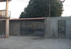 Foto de casa en venta en Bernardo Reyes, Monterrey, Nuevo León, 19181895,  no 01