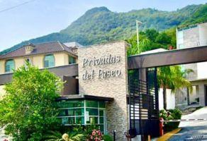 Foto de terreno habitacional en venta en Privadas del Paseo, Monterrey, Nuevo León, 20812635,  no 01