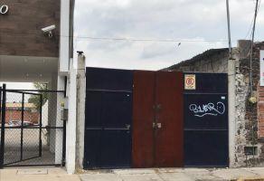 Foto de terreno habitacional en renta en Centro, San Juan del Río, Querétaro, 20252296,  no 01