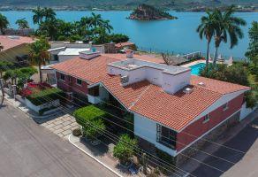 Foto de casa en venta en El Rastro, Guaymas, Sonora, 16014208,  no 01