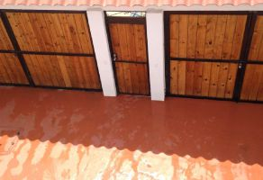 Foto de casa en renta en Baja del Mar, Playas de Rosarito, Baja California, 14968563,  no 01