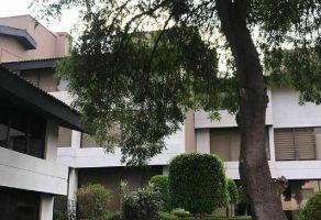 Foto de casa en condominio en venta en San Jerónimo Lídice, La Magdalena Contreras, DF / CDMX, 21096474,  no 01