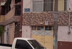 Foto de casa en venta en Benito Juárez, Guadalajara, Jalisco, 15300813,  no 01