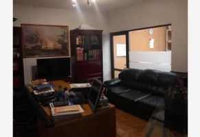 Foto de oficina en venta en Santa Maria La Ribera, Cuauhtémoc, DF / CDMX, 20380634,  no 01