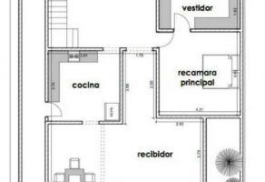 Foto de casa en venta en Victoria, Matamoros, Tamaulipas, 14705470,  no 01