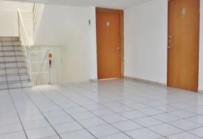 Foto de oficina en renta en Peralvillo, Cuauhtémoc, DF / CDMX, 15961208,  no 01