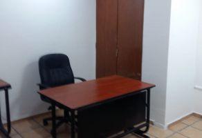Foto de oficina en renta en Lindavista Norte, Gustavo A. Madero, DF / CDMX, 22456527,  no 01