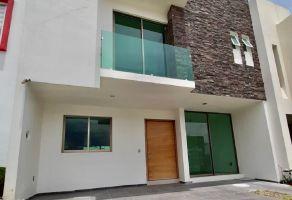 Foto de casa en venta en Agraria, Zapopan, Jalisco, 15219922,  no 01