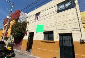Foto de departamento en venta en San Juan de Dios, Guadalajara, Jalisco, 21053717,  no 01