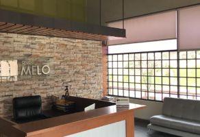 Foto de oficina en venta en Camino Verde (Cañada Verde), Tijuana, Baja California, 17354220,  no 01