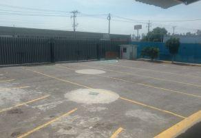 Foto de bodega en renta en Complejo Industrial Cuamatla, Cuautitlán Izcalli, México, 5702063,  no 01