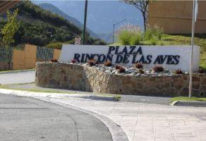 Foto de terreno habitacional en venta en Sierra Alta 3er Sector, Monterrey, Nuevo León, 14853315,  no 01