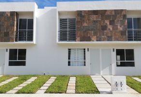 Foto de casa en venta en Misión Las Flores, Solidaridad, Quintana Roo, 21448992,  no 01