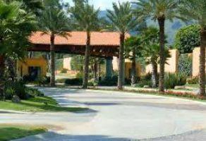 Foto de terreno habitacional en venta en El Manantial, Tlajomulco de Zúñiga, Jalisco, 6406727,  no 01