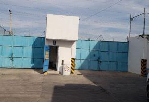 Foto de terreno comercial en renta en Ixtlahuacan de los Membrillos, Ixtlahuacán de los Membrillos, Jalisco, 6220049,  no 01