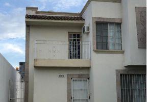 Foto de casa en renta en Quinta Manantiales, Ramos Arizpe, Coahuila de Zaragoza, 15212702,  no 01