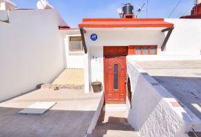 Foto de casa en condominio en venta en Las Alamedas, Atizapán de Zaragoza, México, 9448946,  no 01